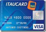 Solicitar Cartão Itaucard 2.0 - Conheça as vantagens e benefícios do Cartão Itaucard 2.0 Nacional MasterCard. Veja como solicitar o cartão e fazer o pedido no site do Itaú. Esse cartão é aceito em milhares de estabelecimentos afiliados à rede MasterCard no Brasil inteiro.