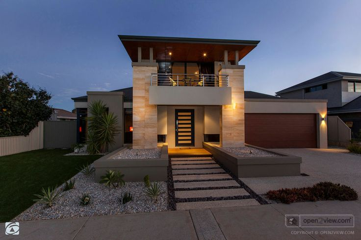 Resort style living. Baldivis, Southern Suburbs