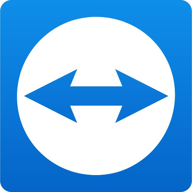 TeamViewer 13.0.5640 All Edition Crack is an advanced remote-control tool that provides a full solution for remote access and supports over the internet.