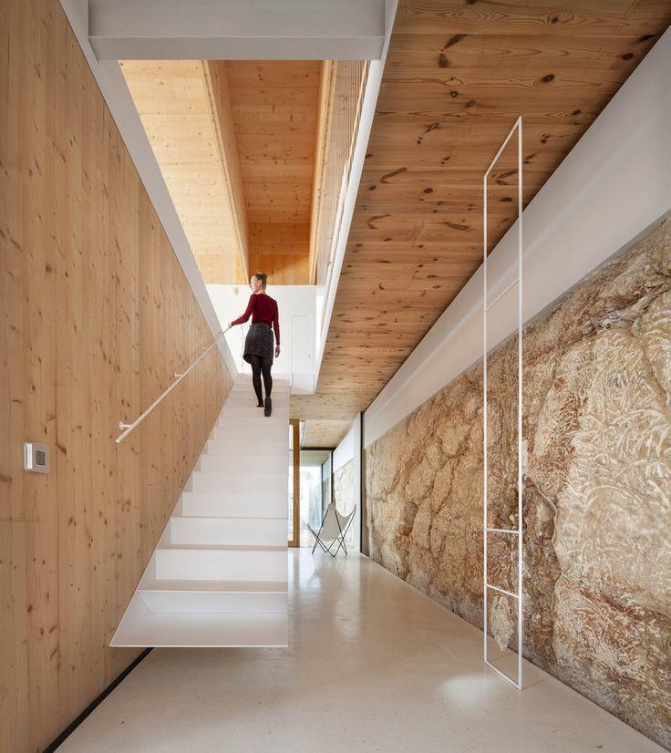 Galería de Casa en Isla Formentera / Marià Castelló Martínez - 3