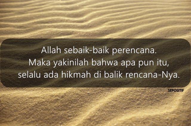 Kata Mutiara Islam Tentang Bersyukur Islam Bersyukur Islamic