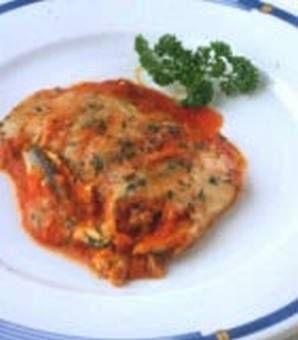Receta Cazuela de sardinas al microondas, nuestra receta Cazuela de sardinas al…
