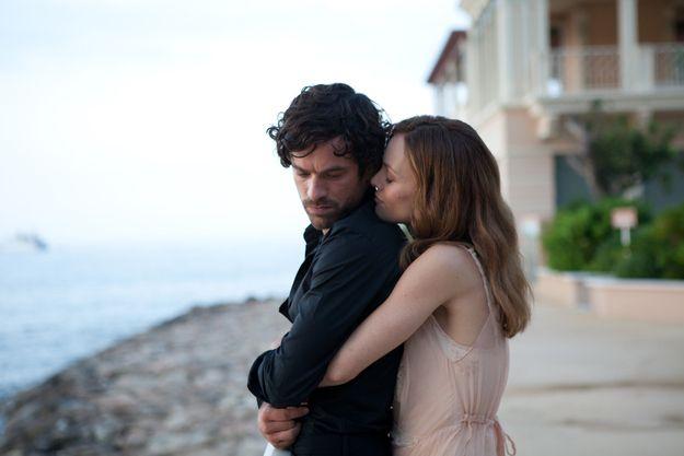 Heartbreaker   17 Feel-Good French Films You Should Definitely Stream On Netflix