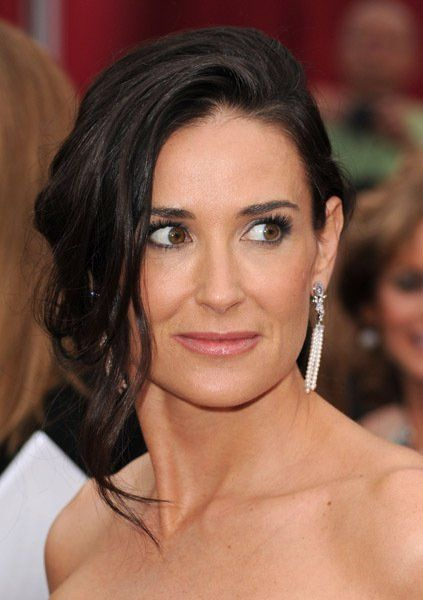 Pictures & Photos of Demi Moore - IMDb