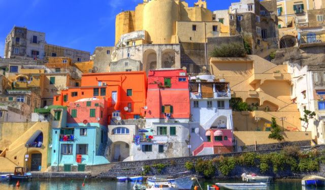 Best Honeymoon Destination in Italy,Honeymoon In Italy,Packages Before July,8 Romantic Places To Visit On Your Honeymoon In Italy,Top Ten Romantic Honeymoon Destinations in Italy,The best honeymoon destinations in Italy,10 Best Honeymoon Destinations In Italy For A Melodious Escape,7 Best Destinations for a Honeymoon in Italy,The 10 Best Honeymoon Resorts in Italy of 2017,The 10 Best Italy Honeymoon Resorts May 2017,4 Incredible Honeymoons in Italy,Honeymoon in Italy,Best place to visit…