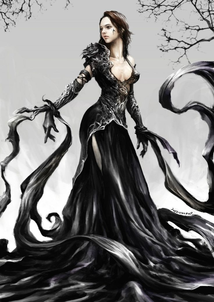 female characters in gothic texts Drafty monasteries, windy moors, subterranean passageways, rotting mansions, dark castles at the top of the hill with lightning streaking across the sky: it's just your friendly gothic neighborhood.
