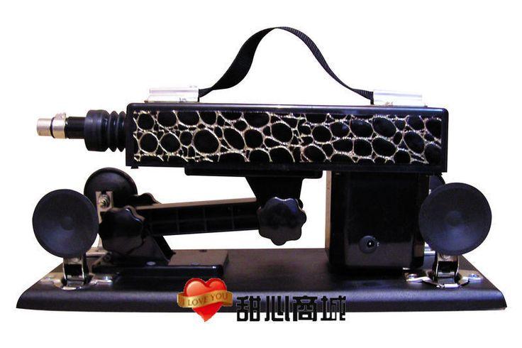 Tube ladyboy hd-4165