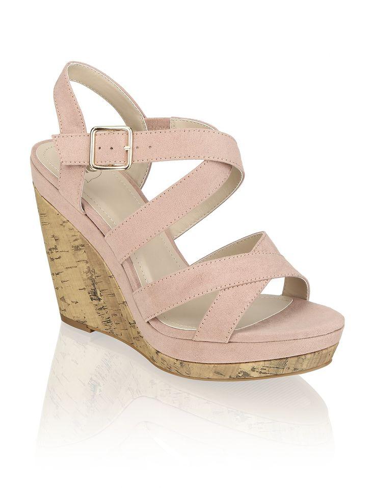 www.humanic.net cz Damska Obuv obuv-s-klinovym-podpatkem OMG-sandal-na-podpatku-ruzova-1442814867?related-search=%2FWomen-department%2FOMG-brand&index=85