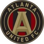 Atlanta United announces American Family Insurance as official kit sponsor
