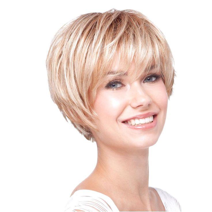 bob gestuft bilder | frisuren kurze haare stufen