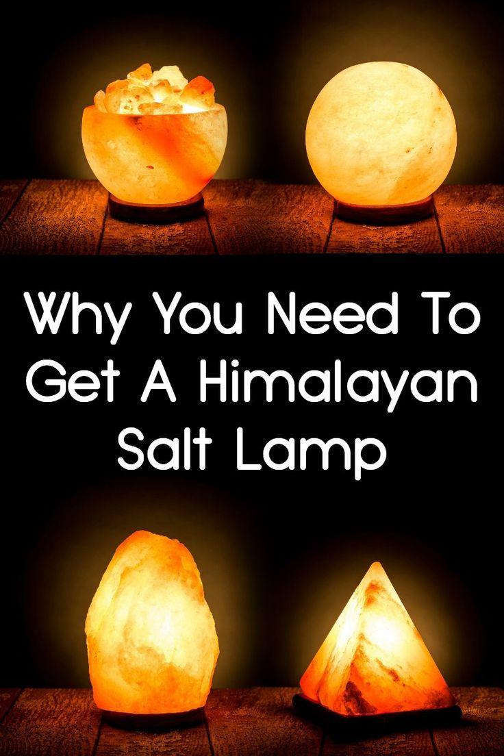 53 best images about Himalayan salt crystal Lamp!! on Pinterest Himalayan salt, Health and Salts