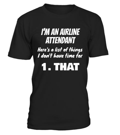 "# Airline Flight Attendant Pilot Airport Fun Men Women T-Shirt .  Special Offer, not available in shops      Comes in a variety of styles and colours      Buy yours now before it is too late!      Secured payment via Visa / Mastercard / Amex / PayPal      How to place an order            Choose the model from the drop-down menu      Click on ""Buy it now""      Choose the size and the quantity      Add your delivery address and bank details      And that's it!      Tags: Perfect gag gift for…"