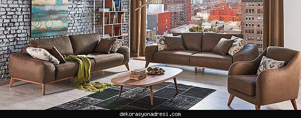 cool Merinos mobilya çekyat kanepe modelleri 2016