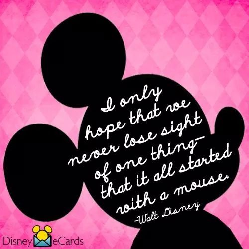 50 best images about micky mouse on pinterest disney
