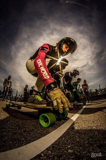 my hobby skate We review the best inline skates  hobby & sports the 11 best inline skates  cool air—perfect for a training skate meant for longer rides in my opinion.