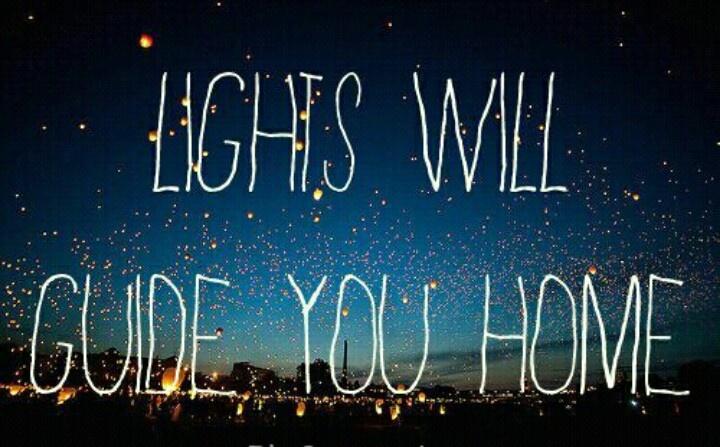 Sunshine & City Lights - Greyson Chance