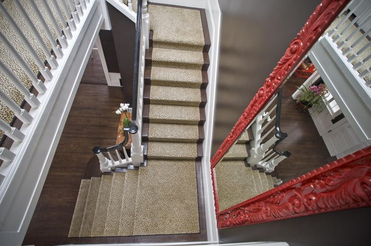 17 Best Images About Stairwell Ideas On Pinterest Entry