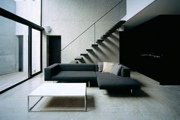 —Mejiro House