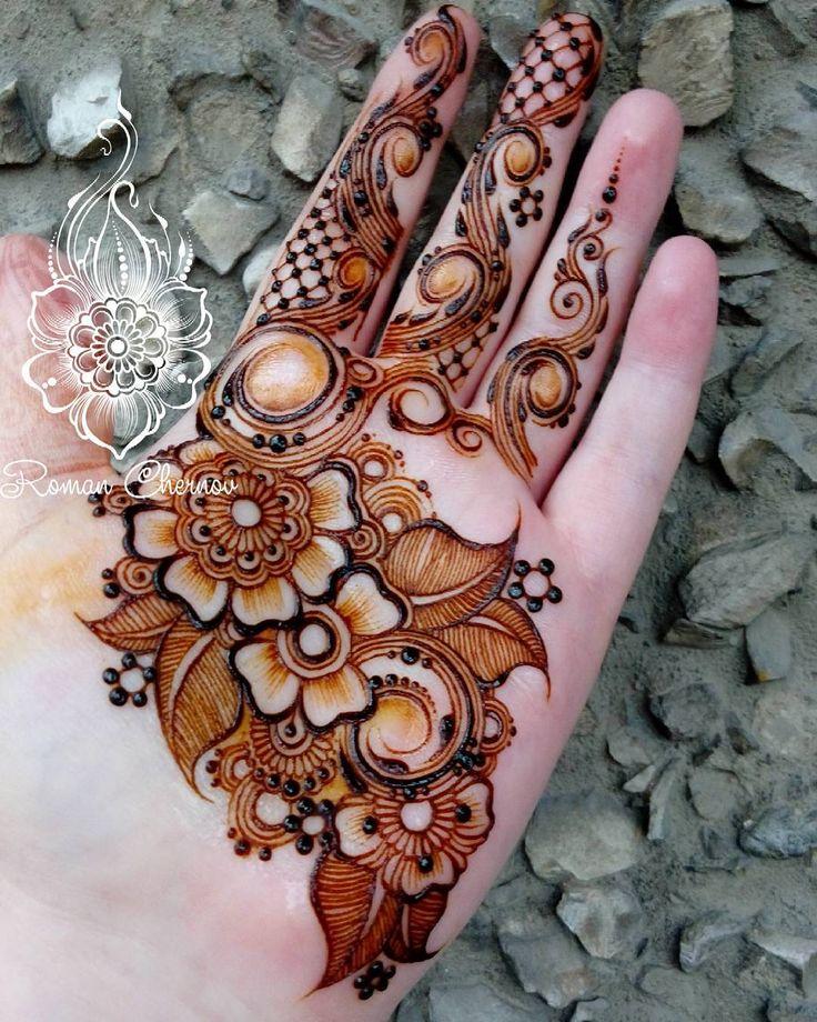 #хна #мехенди #henna #mehndi #ilovemylive #ilovemyjob
