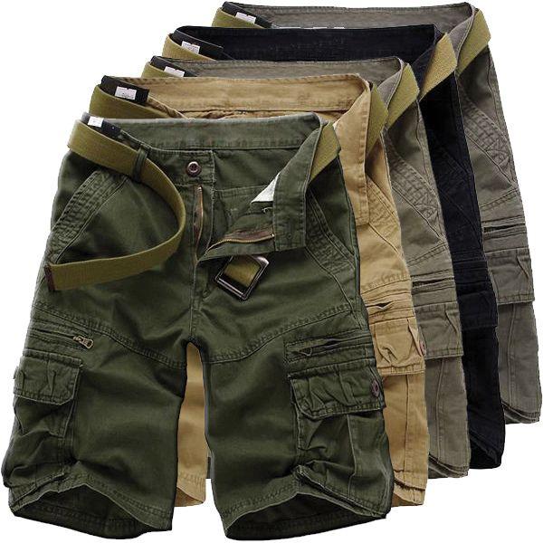 Summer New Style Men Cargo Shorts at Sneak Outfitters http://www.sneakoutfitters.com/Summer-2013/Summer-New-Style-Men-Cargo-Shorts-p3840.html