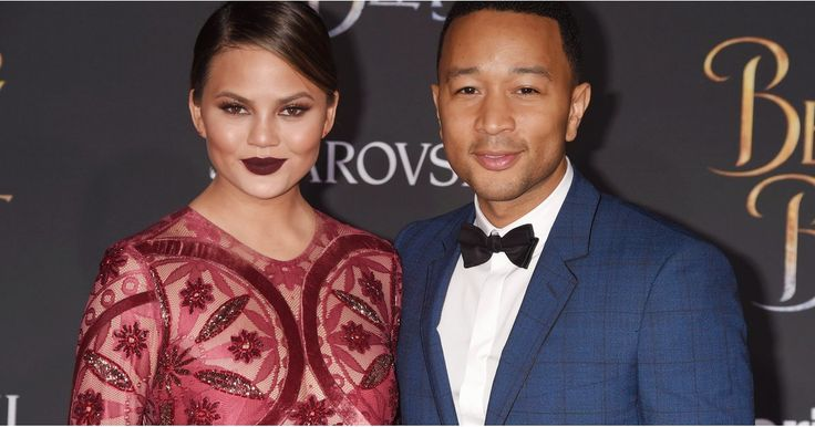 I greatly appreciate and respect anyone who is willing to step forward to help others by sharing their personal stories of postpartum depression (PPD). Now John Legend's wife, Chrissy Teigen, bravely talks about her battle with Postpartum Depression, hoping to help other women and couples recognize PPD. I have no doubt she will and am grateful she did. PPD is real and far often stigmatized instead of being treated as a serious condition that should never be ignored. Let me know what you…