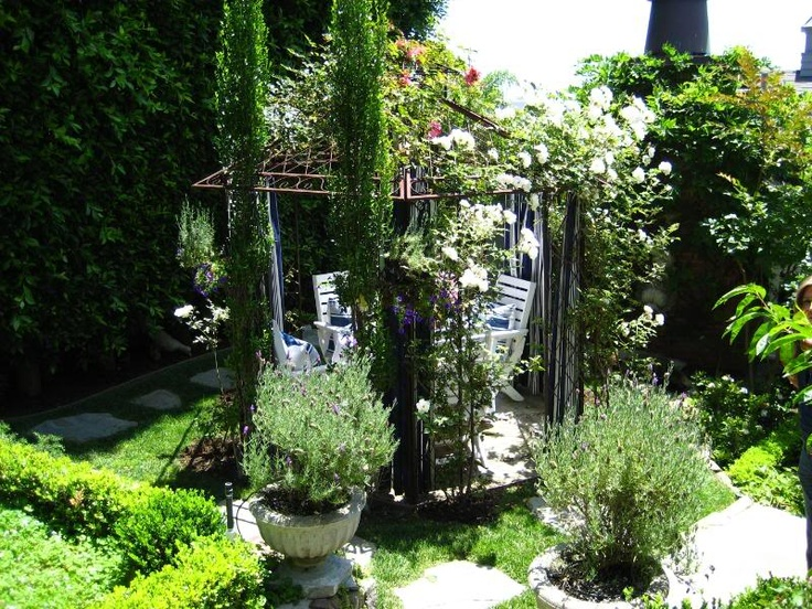 17 best images about shady dealings on pinterest gardens for European garden design