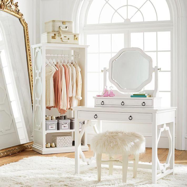 25 best ideas about Pb teen bedrooms on PinterestPB Teen Pb