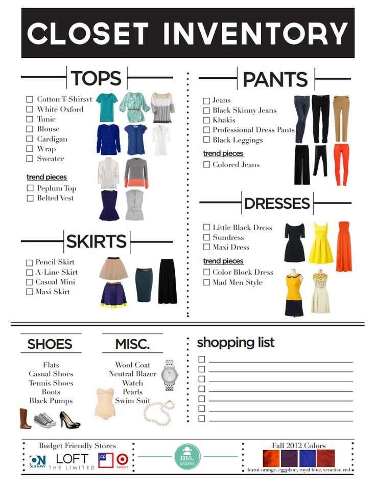 http://www.msgiggles.com/how-to-build-a-wardrobe-youll-actually-use