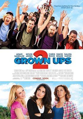 http://turkcedublajlifilm.com/2013/11/24/buyukler-2-grown-ups-2-turkce-dublaj-izle/