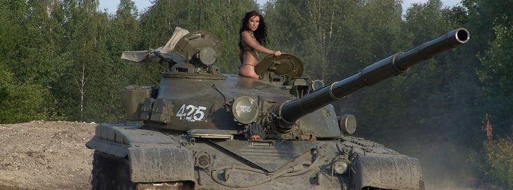 Askeri / Tank Facebook Kapağı