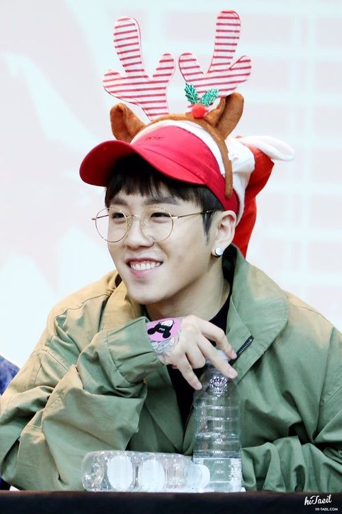 taeil, bbc, and kpop image