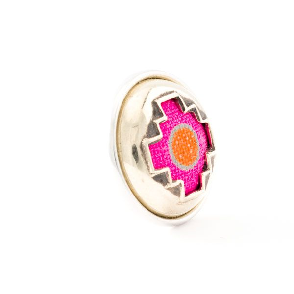 chakana - The Chakana, or Inca Cross, is a powerful symbol of the ancient Andes cultures and freely translated means 'connection'. The centre of the Chakana symbolises inner balance.