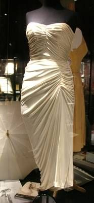 Stars prefer fashion brands 04.11.2011