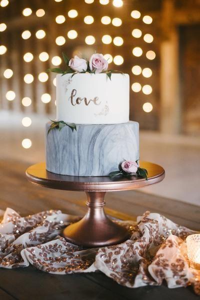 Rustic Romance Wedding Styled Shoot – Rania cakes