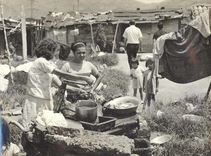 antioquia medellin 1965 - Google Search