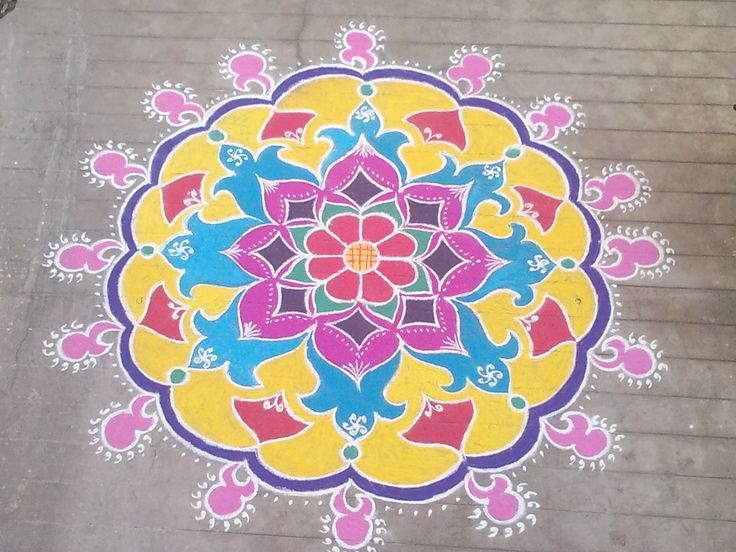 Best Vijay Images On Pinterest Colours Embroidery And Couples - 50 best simple rangoli design special diwali wallpapers hd free download