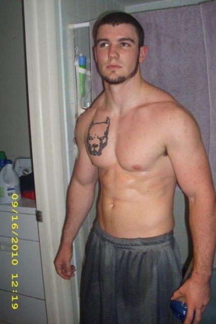 85 Best Frat Men Images On Pinterest  Frat Men -5294