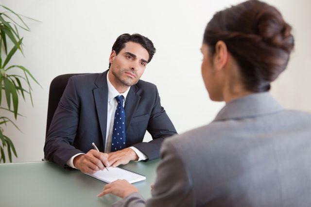 Вы уже несколько месяцев ищете работу, проходите собеседования, но все…