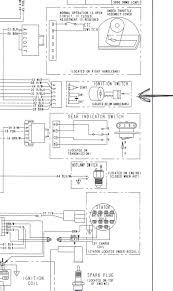 1990 polaris trail boss 250 wiring diagram - Google Search ...