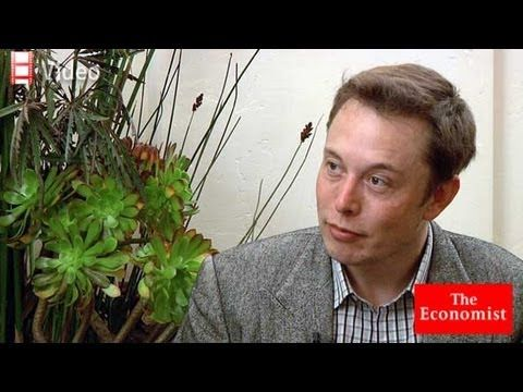 Elon Musk and the Giving Pledge