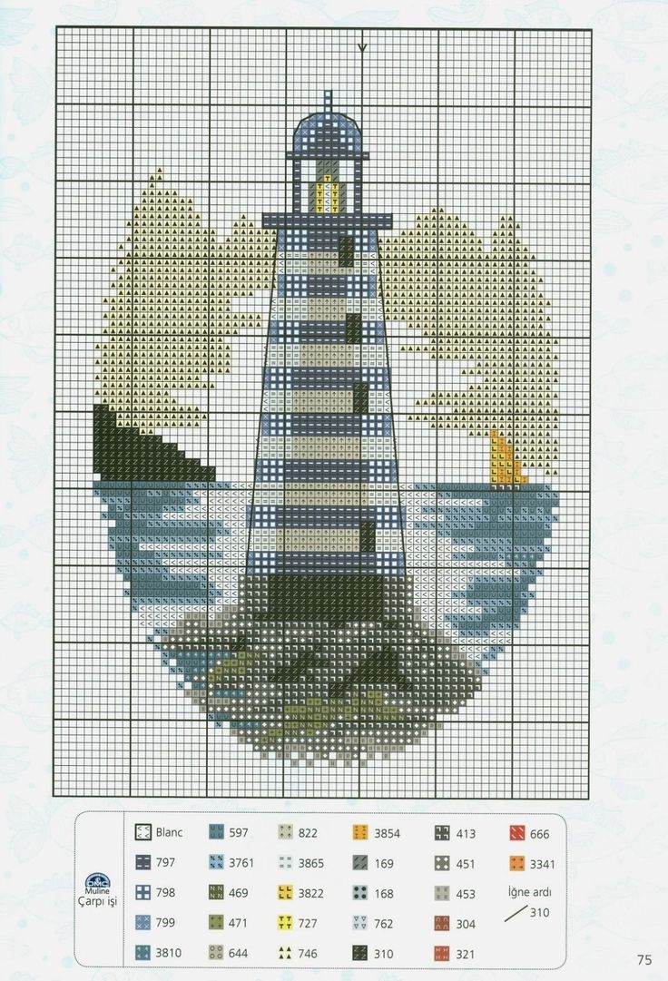 1c6a53ddaeacc420c91cbf8ad09a8aa1.jpg 1,200×1,763 pixels