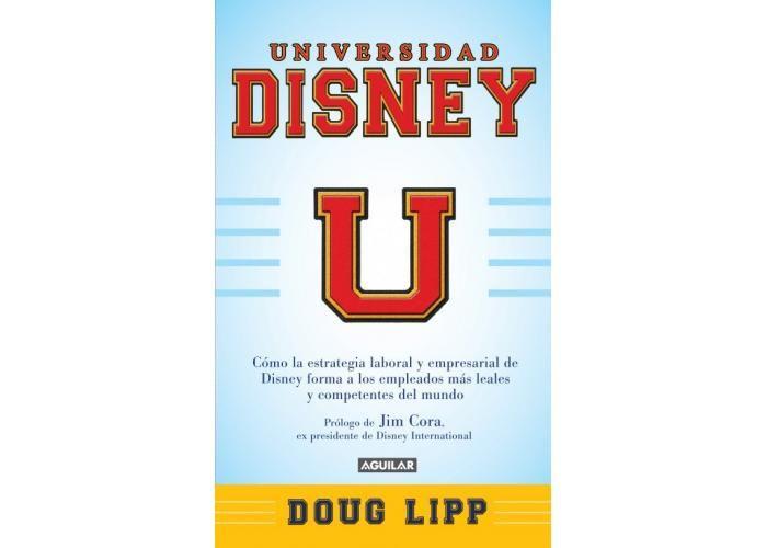 Ya a la venta! $160 * Producto Nuevo Libro: Universidad Disney - Doug Lipp #Libro  #venta #arte #lectura #disney #dougLipp #peggysue
