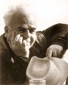 Spyros Vassiliou(1903-1985)painter, printmaker,illustrator designer    awarded the Benaki Prize of the Athens Academy for his designs  Dionysios Areopagitis.During 1941-1945 he engaged in engraving.In 1960 his painting Lights was honoured by AICA with the Guggenheim Prize.The 60s is known for his collaboration with M Cacoyiannis for the version of Euripides' Electra.In 1962 he supervised The Song of the Dead Brother to Theodorakis'score,last work in 1982 with Katrakis
