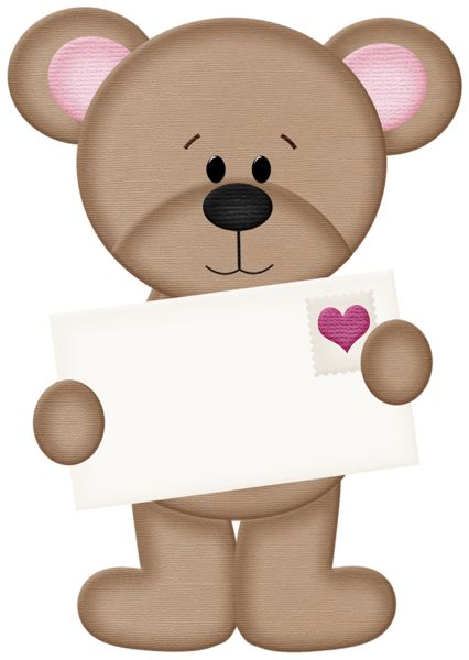name the bear template - 279 best teddy bear tags and printables images on