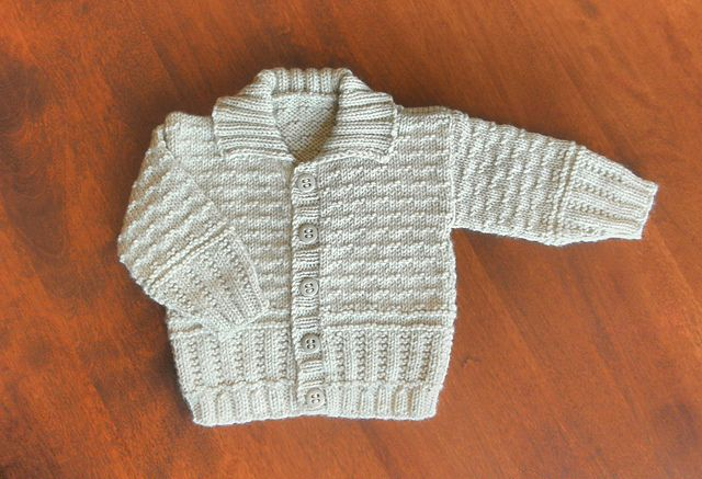 Ravelry: Design F - Cardigans pattern by Sirdar Spinning Ltd.