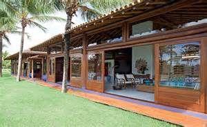 Serene... Bali inspire