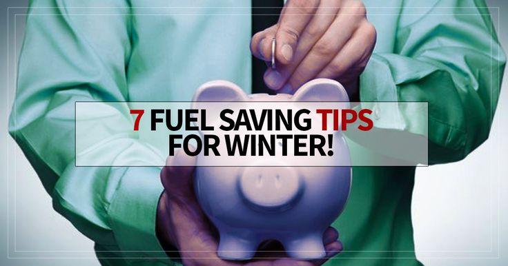 Drivers can make a big difference and must learn that using less fuel improves both job security and makes the environment safer through reduced emissions.