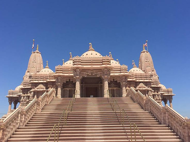 Most beautiful kamsutra temple