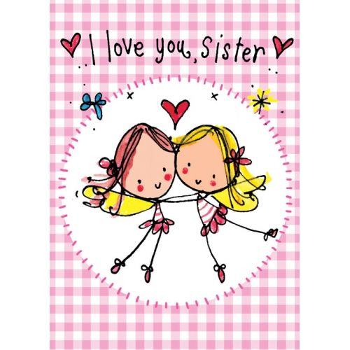 Love You Sis Hawa: Quotes ~ Home & Family