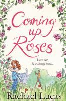 #chicklit Coming up roses